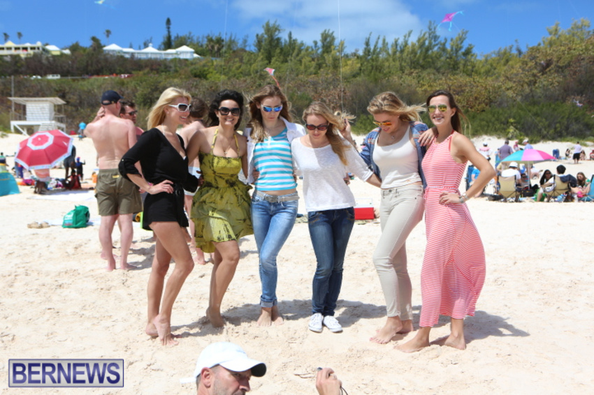 bermuda-kitefest-good-friday-2015-51