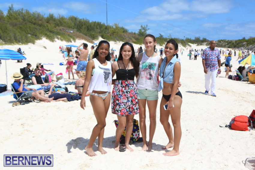 bermuda-kitefest-good-friday-2015-53