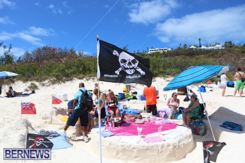 bermuda-kitefest-good-friday-2015-60