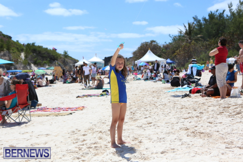 bermuda-kitefest-good-friday-2015-64