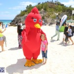 bermuda-kitefest-good-friday-2015-68