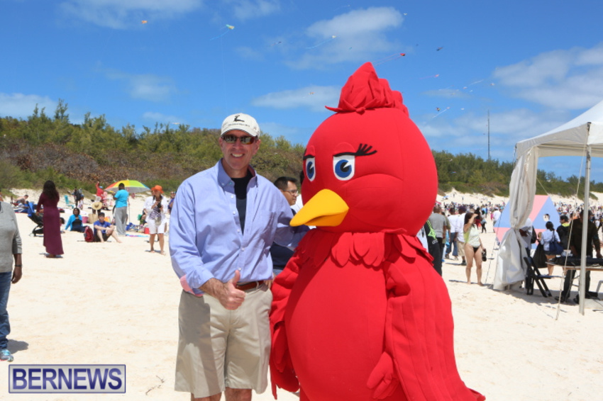 bermuda-kitefest-good-friday-2015-69