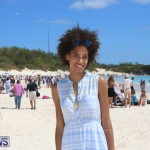 bermuda-kitefest-good-friday-2015-7