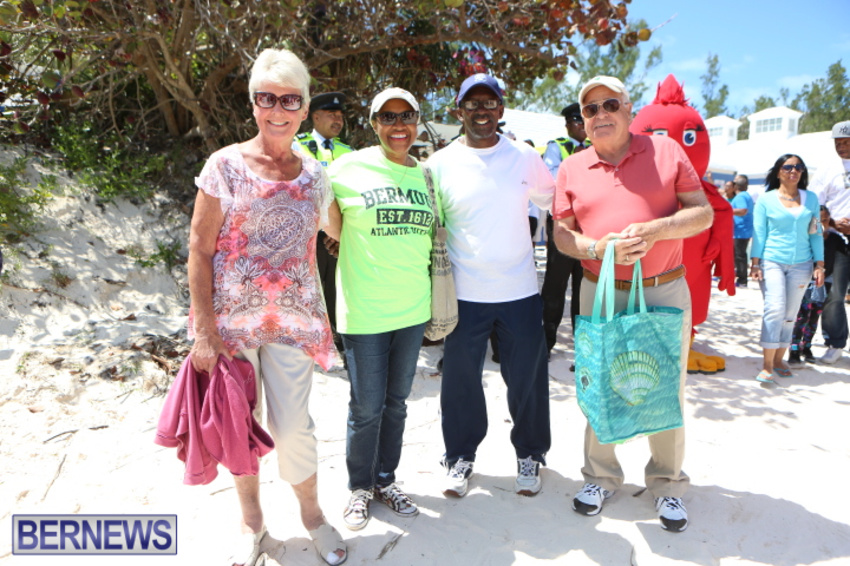 bermuda-kitefest-good-friday-2015-76