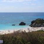 bermuda-kitefest-good-friday-2015-79