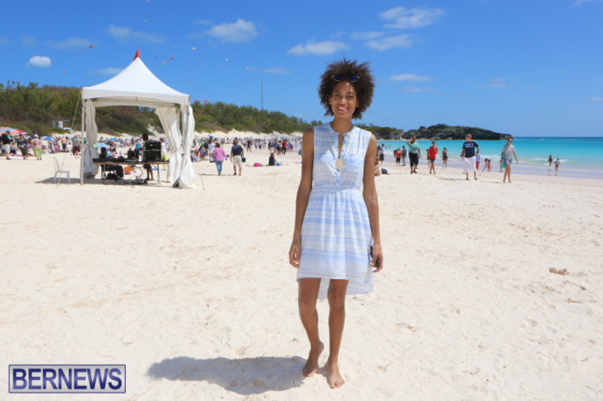 bermuda-kitefest-good-friday-2015-8