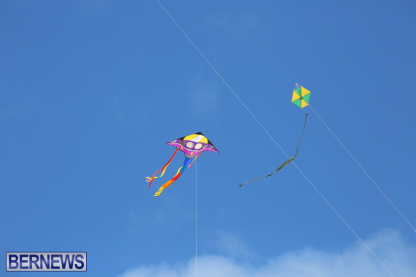 bermuda-kitefest-good-friday-2015-84