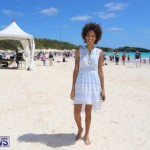 bermuda-kitefest-good-friday-2015-9