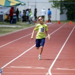 easter track meet (10)