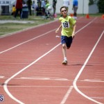 easter track meet (11)
