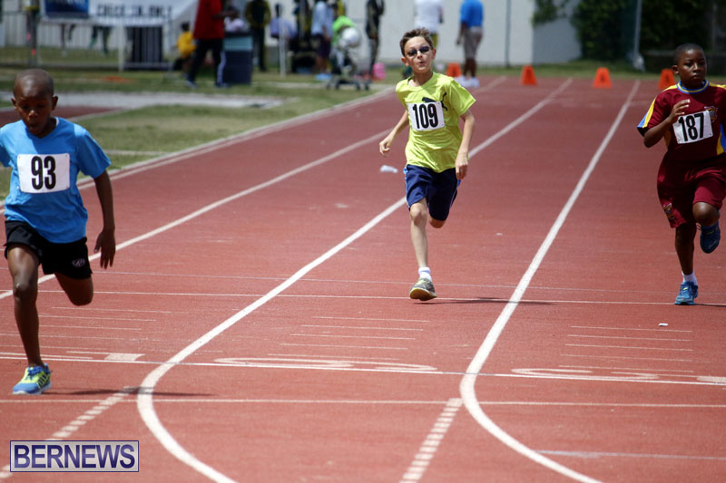 easter-track-meet-11