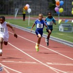 easter track meet (12)