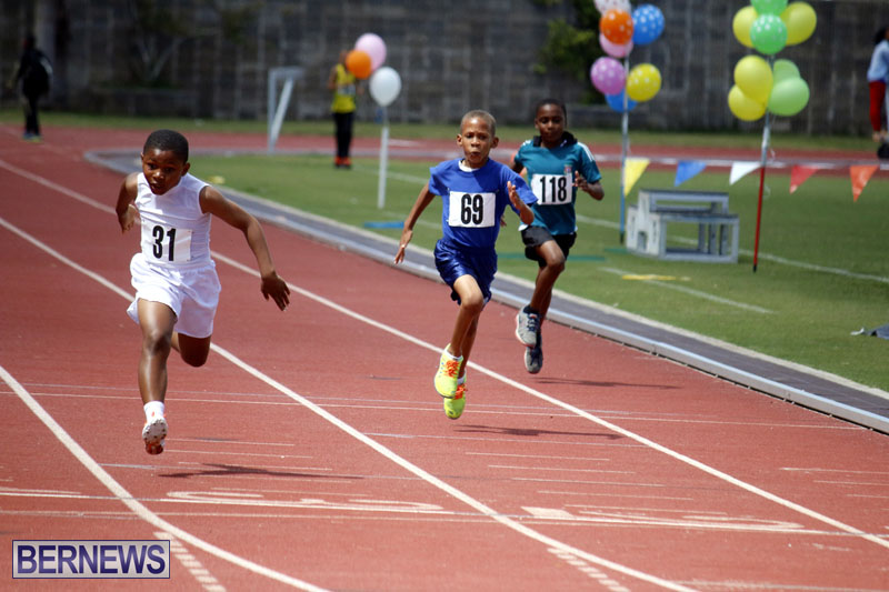 easter-track-meet-12