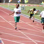 easter track meet (13)