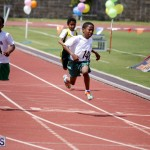 easter track meet (16)