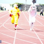 easter track meet (17)