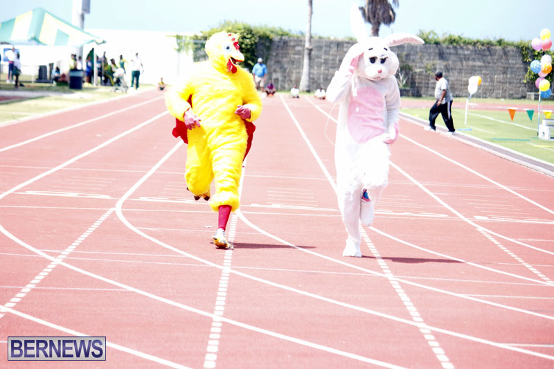 easter-track-meet-17
