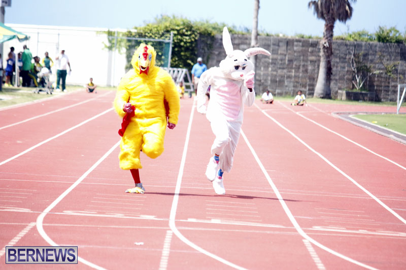 easter-track-meet-18