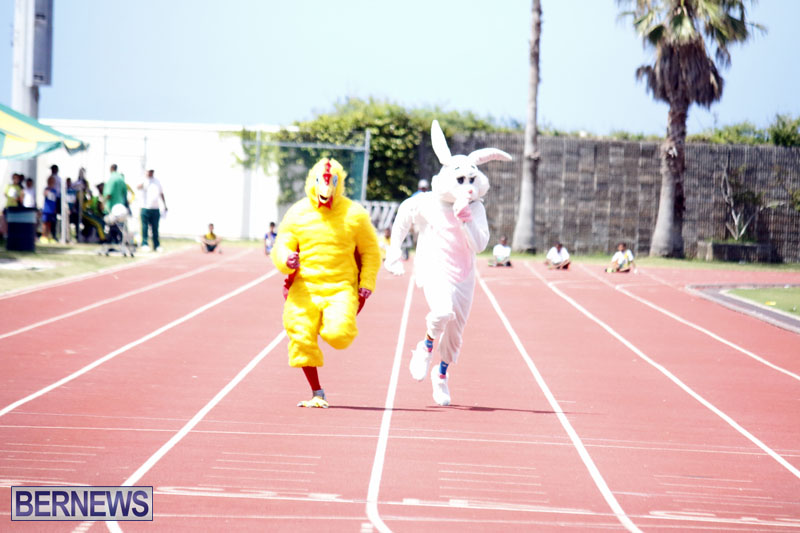 easter-track-meet-19