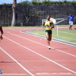 easter track meet (5)
