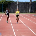 easter track meet (6)
