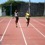 easter track meet (7)