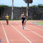 easter track meet (8)