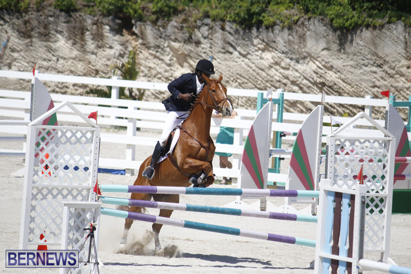 equestrian-2015-April-8-12