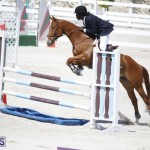 equestrian 2015 April 8 (15)
