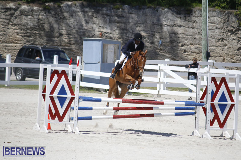 equestrian-2015-April-8-18
