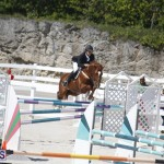 equestrian 2015 April 8 (2)