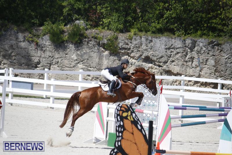 equestrian-2015-April-8-4