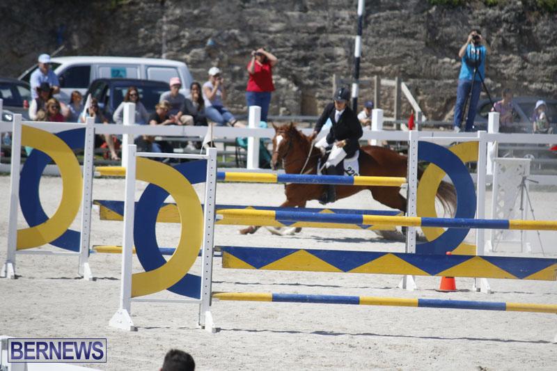 equestrian-2015-April-8-5