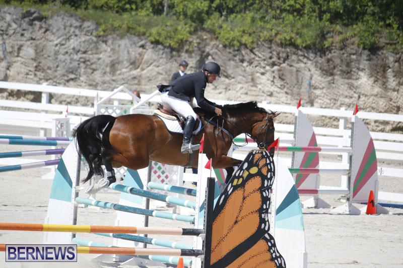 equestrian-2015-April-8-7