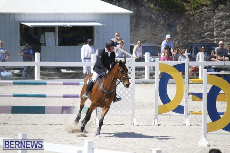 equestrian-2015-April-8-8