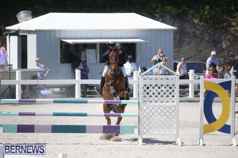 equestrian-2015-April-8-9