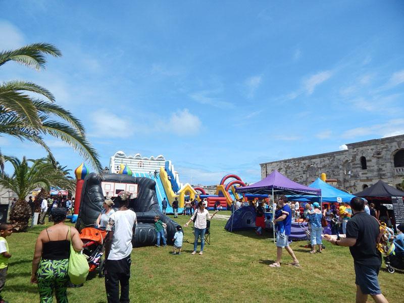 festival-april-19-2015-150