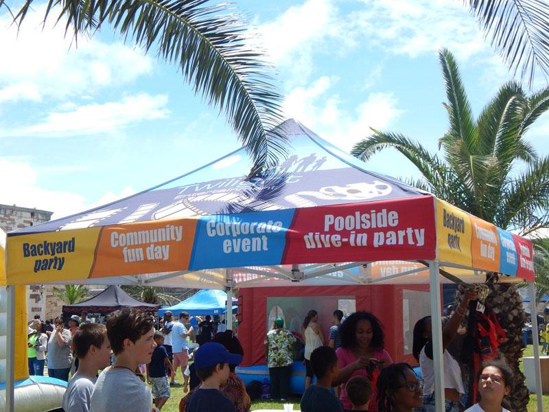 festival-april-19-2015-153