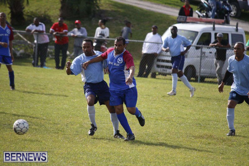 football-2015-april-8-10