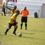 football 2015 april 8 (11)