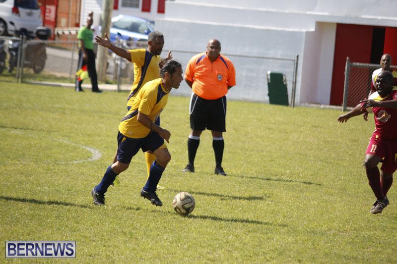 football-2015-april-8-11