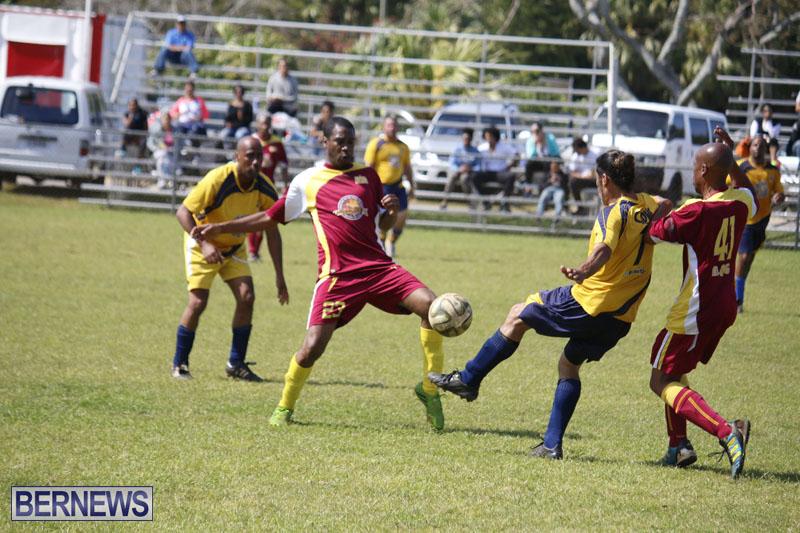 football-2015-april-8-14