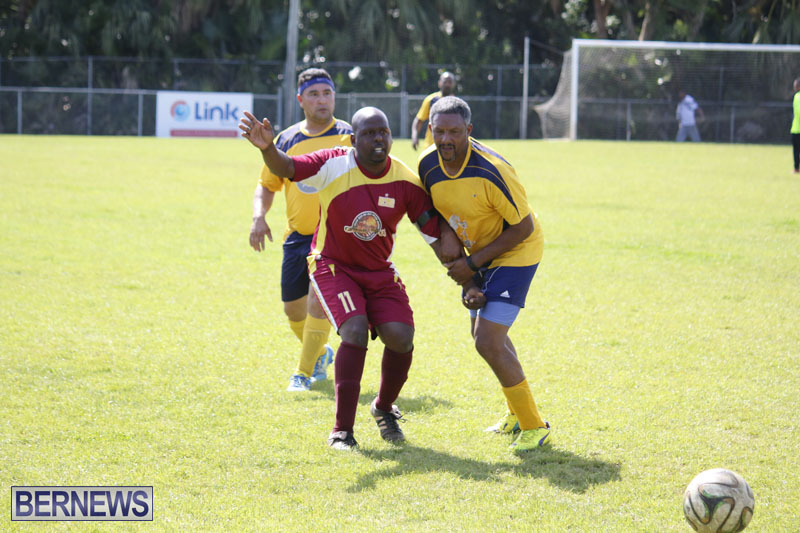 football-2015-april-8-15
