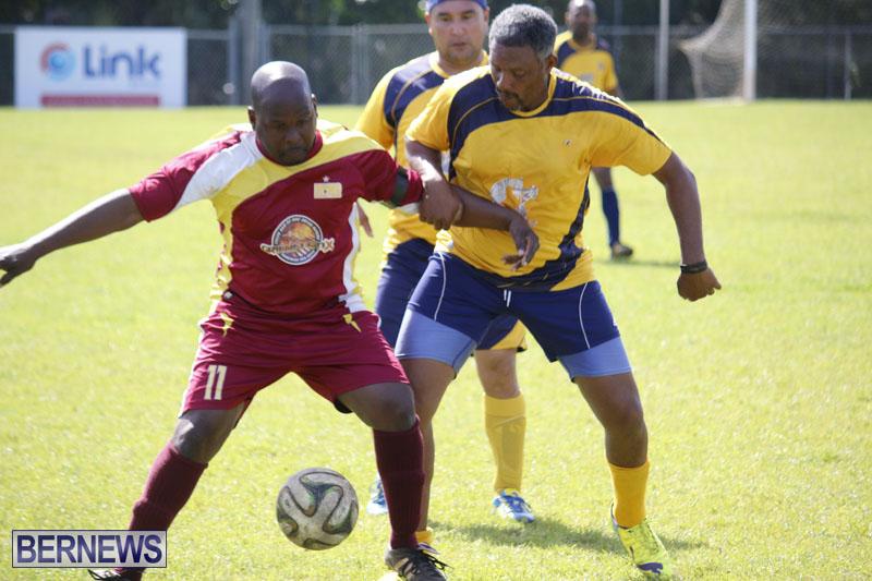 football-2015-april-8-16