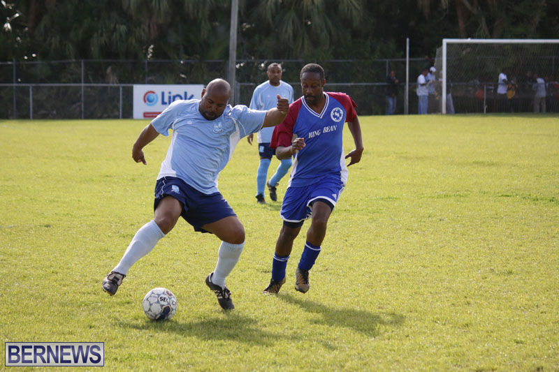 football-2015-april-8-7