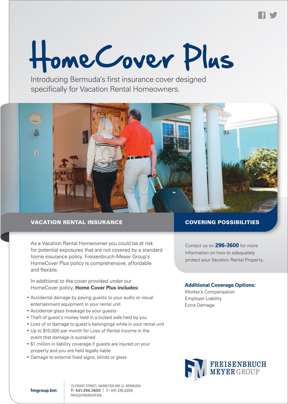 fres-meyer-homecover-plus
