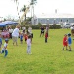 little-learners-sports-day-265