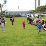 little-learners-sports-day-269