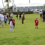 little-learners-sports-day-272