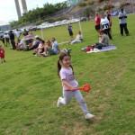 little-learners-sports-day-278